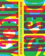 Cover-Bild zu Heller, Steven: Design Literacy (eBook)