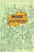 Cover-Bild zu Heller, Steven: Inside the Business of Illustration (eBook)