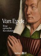 Cover-Bild zu Van Eyck