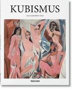 Cover-Bild zu Kubismus