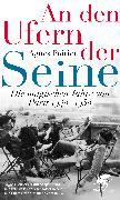 Cover-Bild zu An den Ufern der Seine