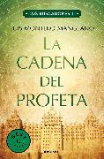 Cover-Bild zu La Cadena del Profeta / The Searchers. The Prophet's Chain