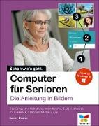 Cover-Bild zu Drasnin, Sabine: Computer für Senioren (eBook)
