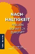 Cover-Bild zu Rankers, Claudia (Hrsg.): Nachhaltigkeit (eBook)