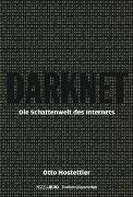 Cover-Bild zu Hostettler, Otto: Darknet