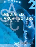 Cover-Bild zu Becker, Mirco: SAC Journal 2 (eBook)