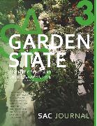 Cover-Bild zu Bredekamp, Horst: Garden State (eBook)