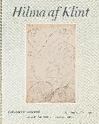Cover-Bild zu Birnbaum, Daniel: Hilma af Klint Catalogue Raisonné Volume I: Spiritualistic Drawings (1896-1905)