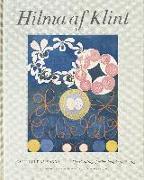 Cover-Bild zu Almqvist, Kurt: Hilma af Klint Catalogue Raisonné volume II: Paintings for the Temple