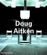 Cover-Bild zu Aitken, Doug: Doug Aitken