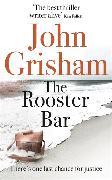 Cover-Bild zu Grisham, John: The Rooster Bar