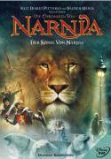 Cover-Bild zu Die Chroniken von Narnia - Der König von Narnia