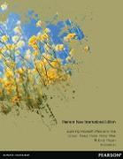 Cover-Bild zu Exploring Microsoft Office 2010 Plus: Pearson New International Edition (eBook) von Grauer, Robert