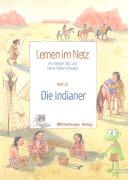 Cover-Bild zu Die Indianer von Datz, Margret
