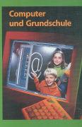 Cover-Bild zu Computer und Grundschule von Datz, Margret