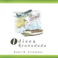 Cover-Bild zu Odisea Reanudada