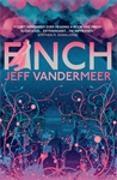 Cover-Bild zu VanderMeer, Jeff: Finch