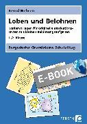Cover-Bild zu Loben und Belohnen (eBook) von Wehren, Bernd