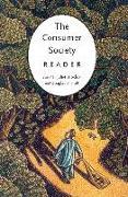 Cover-Bild zu Schor, Juliet (Hrsg.): The Consumer Society Reader
