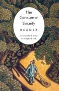 Cover-Bild zu Schor, Juliet (Hrsg.): The Consumer Society Reader (eBook)