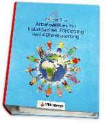 Cover-Bild zu ABC der Tiere 1 - Arbeitsblätter zur individuellen Förderung und Differenzierung · Neubearbeitung von Kuhn, Klaus