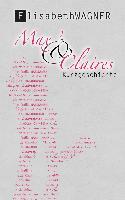 Cover-Bild zu Max & Claires Kurzgeschichte (eBook) von Wagner, Elisabeth