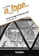 Cover-Bild zu A_tope.com. Nueva edición. Handreichungen für den Unterricht