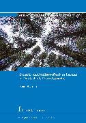 Cover-Bild zu Baumann, Beate: Sprach- und kulturreflexives Lernen in Deutsch als Fremdsprache (eBook)