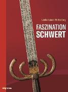 Cover-Bild zu Faszination Schwert (eBook)