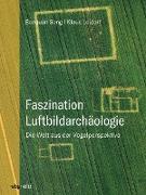 Cover-Bild zu Song, Baoquan: Faszination Luftbildarchäologie (eBook)