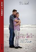 Cover-Bild zu Mechler, Jolien: Love me in Barcelona (eBook)