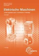 Cover-Bild zu Lösungen zu 46444 von Giersch, Hans-Ulrich