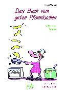 Cover-Bild zu Das Buch vom guten Pfannkuchen (eBook) von Weber, Klaus