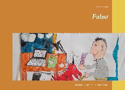 Cover-Bild zu Fulna (eBook) von Weber, Renate