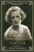 Cover-Bild zu Rosnay, Tatiana De: Manderley Forever