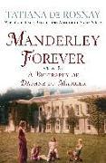 Cover-Bild zu De Rosnay, Tatiana: Manderley Forever