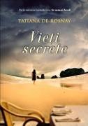 Cover-Bild zu Rosnay, Tatiana De: Vie¿i secrete (eBook)