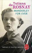 Cover-Bild zu Rosnay, Tatiana de: Manderley for ever