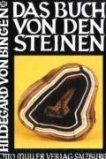 Cover-Bild zu Hildegard von Bingen: Das Buch von den Steinen