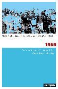 Cover-Bild zu Baader, Meike Sophia (Beitr.): 1968 (eBook)