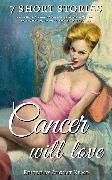 Cover-Bild zu Gilman, Charlotte Perkins: 7 short stories that Cancer will love (eBook)