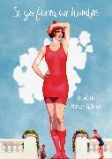 Cover-Bild zu Gilman, Charlotte Perkins: Si yo fuera un hombre (eBook)