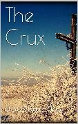 Cover-Bild zu Perkins Gilman, Charlotte: The Crux (eBook)