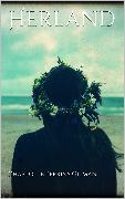 Cover-Bild zu Perkins Gilman, Charlotte: Herland (eBook)