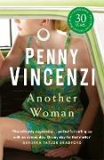 Cover-Bild zu Vincenzi, Penny: Another Woman (eBook)