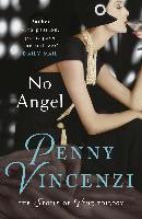Cover-Bild zu Vincenzi, Penny: No Angel (eBook)