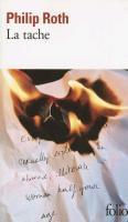 Cover-Bild zu Roth, Philip: Tache Roth