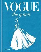 Cover-Bild zu Ellison, Jo: Vogue: The Gown