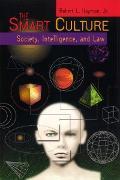 Cover-Bild zu Hayman, Jr.: The Smart Culture (eBook)