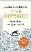 Cover-Bild zu Eine Odyssee